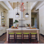 Remodeling kitchen cabinets in Newnan, GA can quickly turn into a kitchen nightmare. Make sure you answer these questions before it is too late
