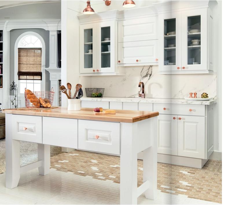Blog Kitchen Cabinets Newnan Ga